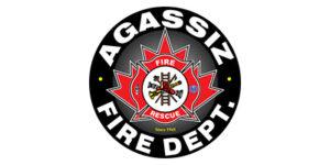 Agassiz Fire Department