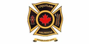 Coquitlam Fire