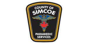 County of Simcoe Paramedic Service