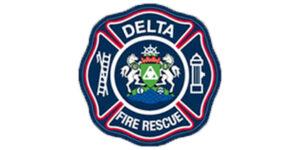 Delta Fire