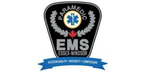 Essex-Windsor EMS