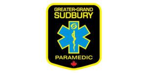 Greater Sudbury EMS