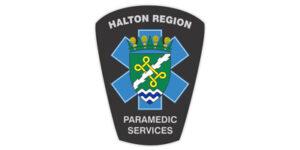 Halton Region Paramedic Services