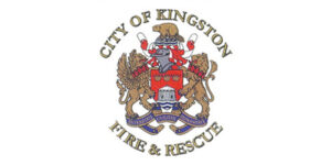 Kingston Fire and Rescue