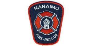 Nanaimo Fire