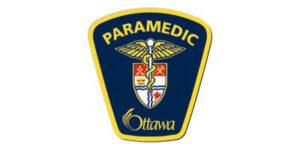 Ottawa Paramedic Service