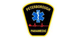 Peterborough County-City Paramedics