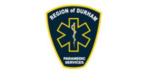 Region of Durham Paramedic Services
