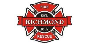 Richmond Fire