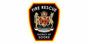 Sooke Fire Rescue