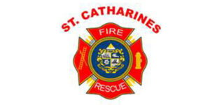 St. Catharines Fire Services