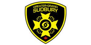 Sudbury Fire