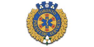 Toronto Paramedic Services