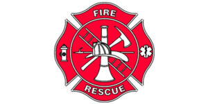 Welland Fire and Emergency Services