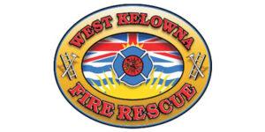 West Kelowna Fire Rescue