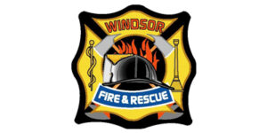 Windsor Fire Rescue