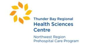 Northwest Regional Prehospital Care Program