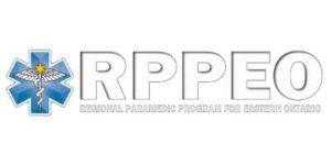 Regional Paramedic Program for Eastern Ontario