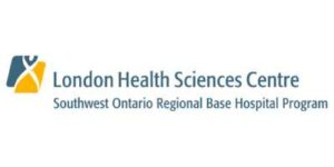 Southwest Ontario Regional Base Hospital Program