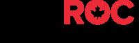 CanROC Logo