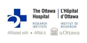 Ottawa Hospital Research Institute